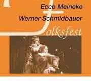 Folksfest_Plakat II_30-08-04 copy