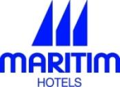 maritim_logo