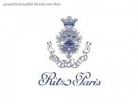 paris-hotel-ritz-logo