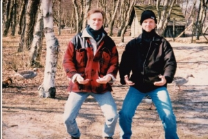 1996_5_ecco_mit_frank_auf_amrum