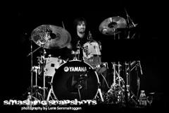 04 - innersoul rhythm section - wulfman slim