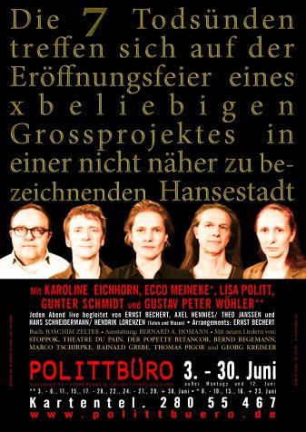 7todsuendenplakatklein_todsuenden-plakat