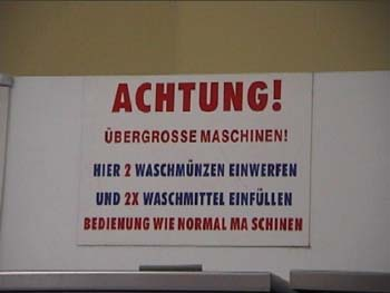 Achtung_Original