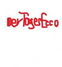 DerTagesEcco