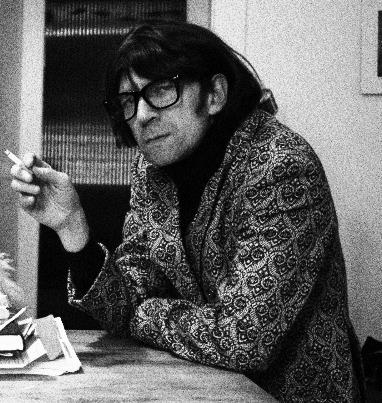 Ekki Hlaeja Chicago 1966.doc