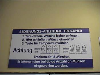 Trockner_Original