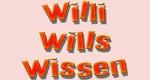 Williwillswissenlogo