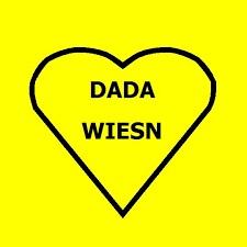dadawiesn copy