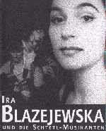 ira_blazejewka