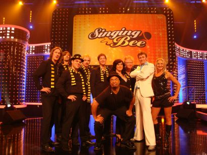 singingbee (2)