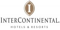 InteContinental-Hotels-Logo-large