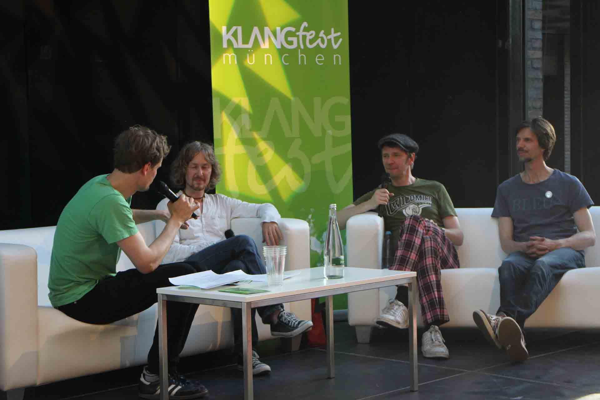 2014_mai_7_klangfest (54) copy