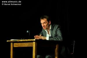 2017lachbyschweinar_ecco21