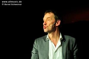 2017lachbyschweinar_ecco36