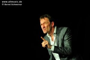 2017lachbyschweinar_ecco39