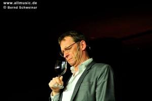 2017lachbyschweinar_kaiserschmarrn1