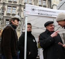Jochen-Vogel-Krumbiegel_Ecco_blu-news