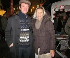 occupy_generalstreik_demo_14112012_mit_babs_henn