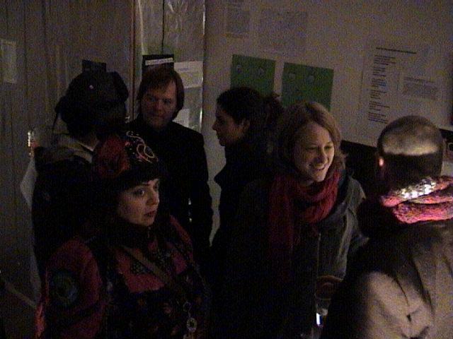 2010_1_20 Neo-Futuristenfest (4) GagalerieHP