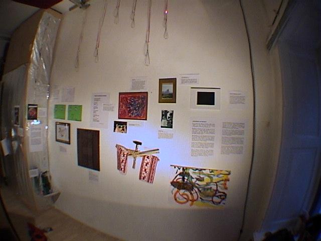 Ausstellung_postruss_Neofutur_Seitemnansicht2