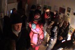 2010_1_20 Neo-Futuristenfest (2) GagalerieHP