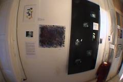 Ausstellung_postruss_Neofutur_Seitemnansicht