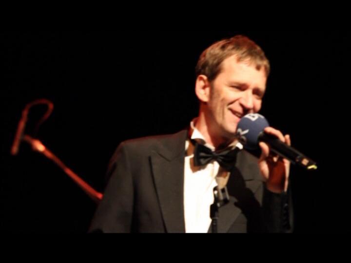 Gasteig2012totale