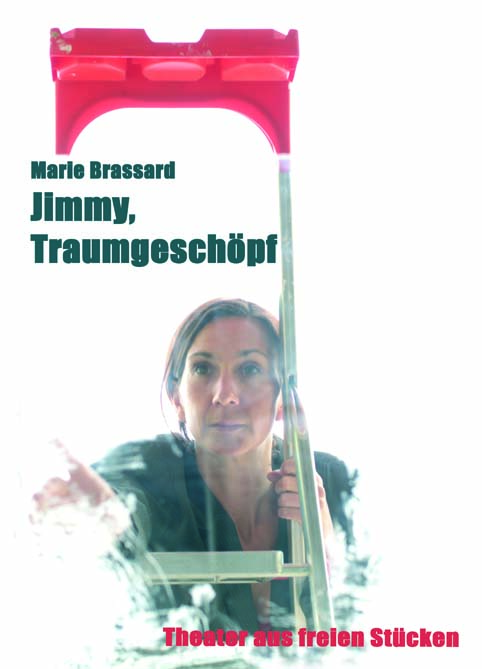 Jimmy_at_gagalerie copy