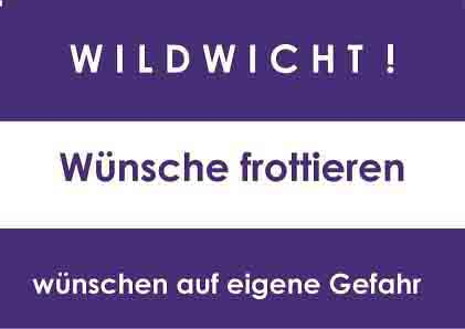 WILDWICHT copy