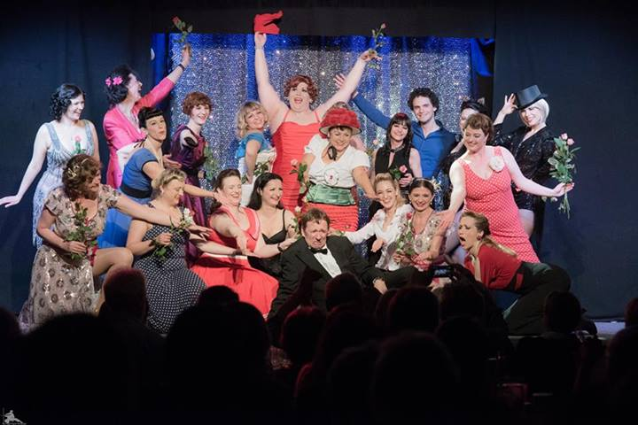 burlesque-show2014